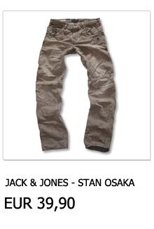 jones stan osaka jj860 anti fit men herren jeans hose neu. Black Bedroom Furniture Sets. Home Design Ideas